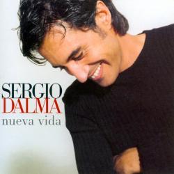 Cuando Ella Dice Si - Sergio Dalma | Nueva vida
