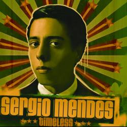 That Heat - Sergio Mendes | Timeless