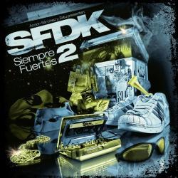 No - SFDK | Siempre Fuertes 2
