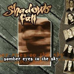 Disco 'Somber Eyes to the Sky' (1997) al que pertenece la canción 'Eternal'