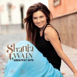 Disco 'Greatest Hits ' (2004) al que pertenece la canción 'Don't'