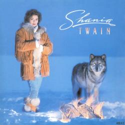 Still Under The Weather - Shania Twain | Shania Twain