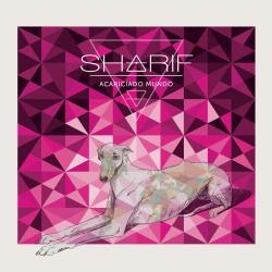 Entrevista Pt.1 - Sharif | Acariciado mundo
