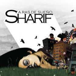 30 monedas - Sharif | A ras de sueño