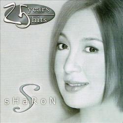 Disco '25 Years 25 Hits' (2002) al que pertenece la canción 'Both Sides Now'