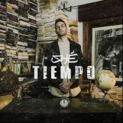 Tu Enemigo | Tiempo, Vol. I