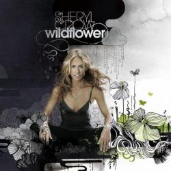 Wildflower - Sheryl Crow | Wildflower