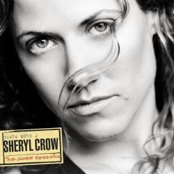 Am I Getting Through (part 1) - Sheryl Crow | The Globe Sessions