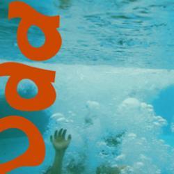 Disco 'Odd ' (2015) al que pertenece la canción 'Farewell My Love'