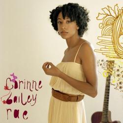 Like a star - Corinne Bailey Rae | Corinne Bailey Rae