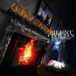 Disco 'Ghost Stories' (2010) al que pertenece la canción 'Murder one'