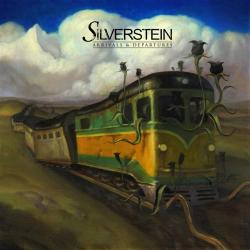 Still Dreaming - Silverstein | Arrivals and Departures