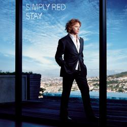 Stay - Simply Red | Stay