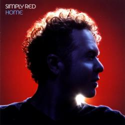 Fake - Simply Red | Home