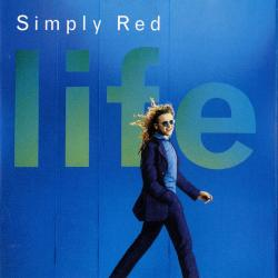 Fairground - Simply Red | Life