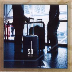 De Viaje - ABC