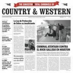 Contry & Western - Asco