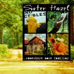Disco '...Somewhere More Familiar' (1997) al que pertenece la canción 'So Long'