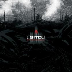 Disco 'Stronghold' (2003) al que pertenece la canción 'Locked In Syndrom'