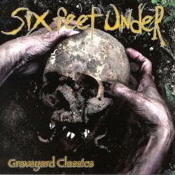 Disco 'Graveyard Classics' (2000) al que pertenece la canción 'War Machine'