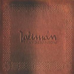 El gourmet del infierno - Skay Beilinson | Talismán