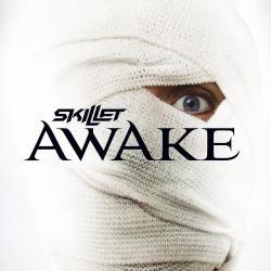 Don't Wake Me - Skillet | Awake