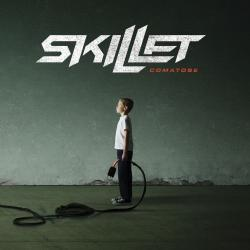 Better than drugs - Skillet | Comatose