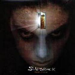 Disco 'Project 11-41' (2002) al que pertenece la canción 'Numb'