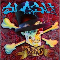 Starlight - Slash   Slash