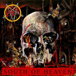 South of Heaven - South Of Heaven