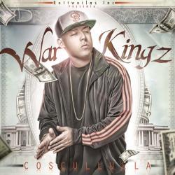 War Kingz - Subelo