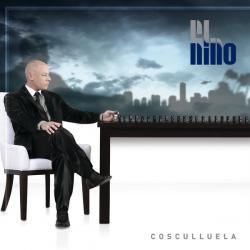 Disco 'El Niño' (2011) al que pertenece la canción 'Left Right Left'