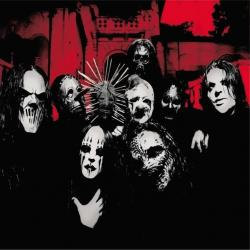 Scream - Slipknot | Vol. 3: (The Subliminal Verses) [Special Package]