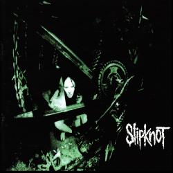 Only One - Slipknot | Mate. Feed. Kill. Repeat.