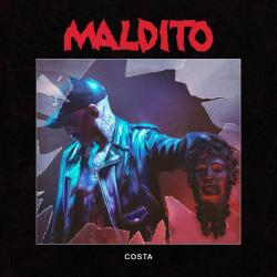Old G - Costa | Maldito