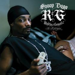 Disco 'R&G (Rhythm & Gangsta): The Masterpiece' (2004) al que pertenece la canción 'Snoop d.o. double g'
