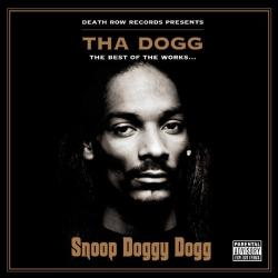 Tha Dogg: Best of the Works  - 2 of Amerikaz Most Wanted