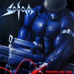 Body Parts - Sodom | Tapping the Vein