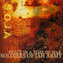 Brothers and sisters - SOJA | Peace in a Time of War