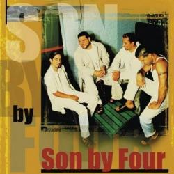 Donde Esta Tu Amor - Son By Four   Son by Four