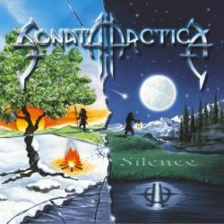 The Power Of One - Sonata Arctica | Silence