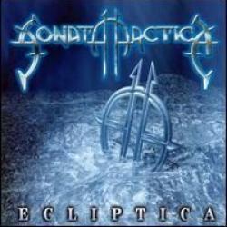 Letter To Dana - Sonata Arctica | Ecliptica