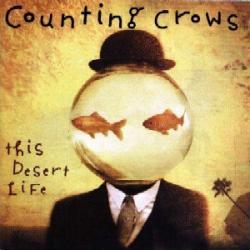 Disco 'This Desert Life' (1999) al que pertenece la canción 'Highlife'