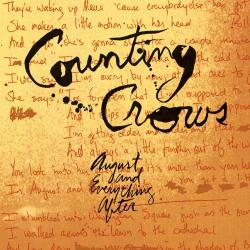Round Here - Counting Crows | August And Everything After