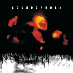 Superunknown  - 4th of July