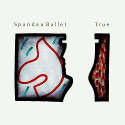 Lifeline - Spandau Ballet   True