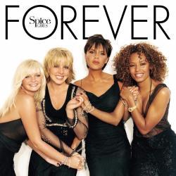 Holler - Spice Girls | Forever