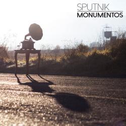Después del desastre - Sputnik | Monumentos