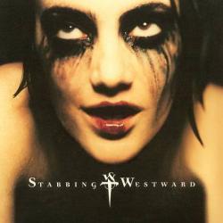 Disco 'Stabbing Westward' (2001) al que pertenece la canción 'Angel'