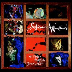 Disco 'Wither Blister Burn & Peel' (1996) al que pertenece la canción 'Crushing Me'